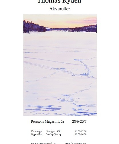 Utställning_Perssons_Magasin_Loa_pdf__1_sida_